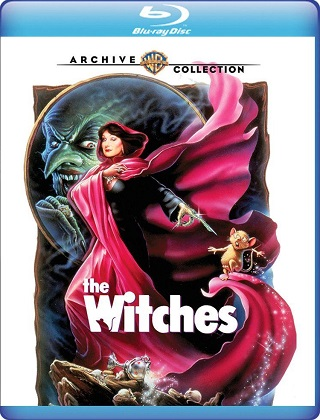 the_witches_bluray