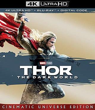 thor_the_dark_world_4k