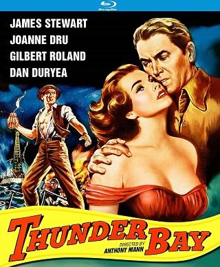 thunder_bay_bluray