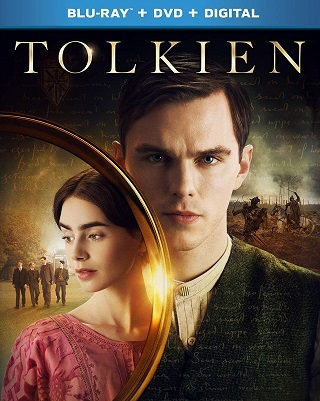 tolkein_bluray