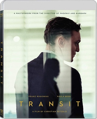 transit_bluray