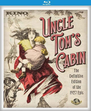 uncle_toms_cabin_bluray