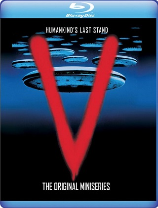 v_the_original_miniseries_bluray