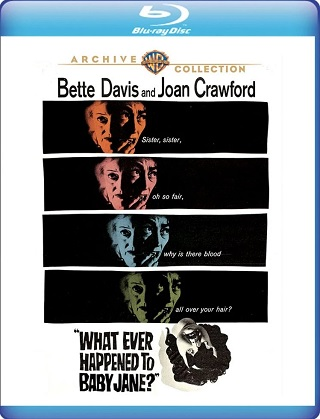 what_ever_happened_to_baby_jane_1962_bluray
