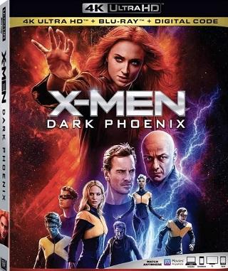x-men_dark_phoenix_4k