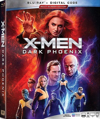 x-men_dark_phoenix_bluray.jpg