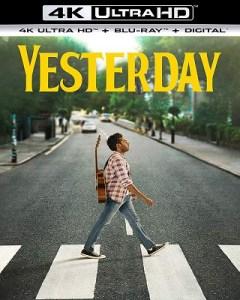 yesterday_4k