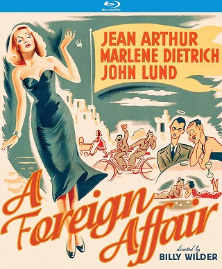 a_foreign_affair_bluray