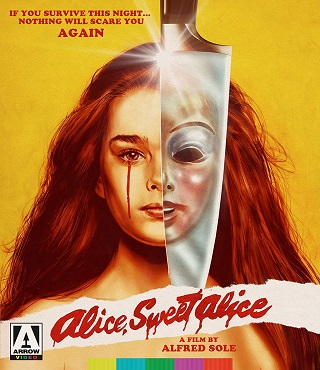 alice_sweet_alice_bluray