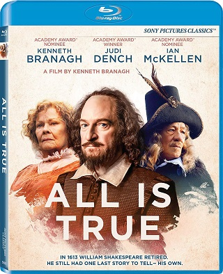 all_is_true_bluray
