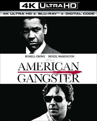 american_ganster_4k