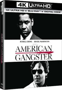 american_ganster_4k_tilted