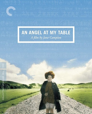 an_angel_at_my_table_1990_criterion_bluray