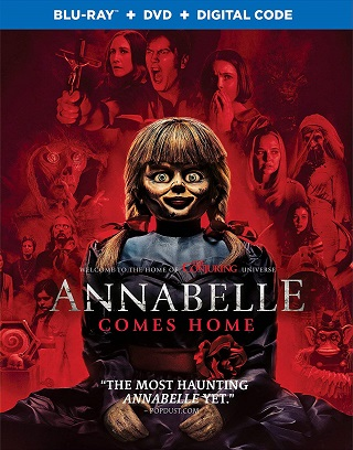 annabelle_comes_home_bluray