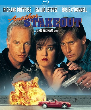 another_stakeout_bluray