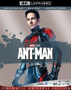 ant-man_4k