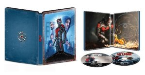 ant-man_4k_steelbook