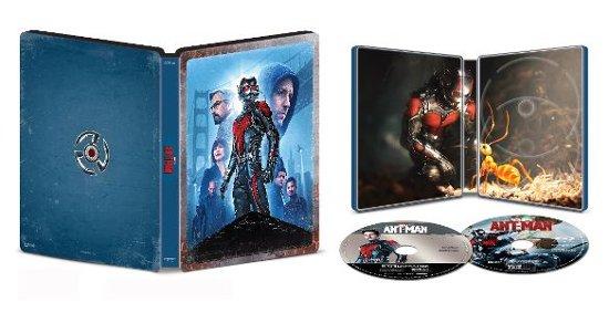 ant-man_4k_steelbook