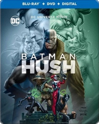 batman_hush_bluray_steelbook