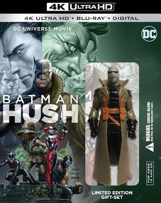 batman_hush_limited_edition_gift_set_4k