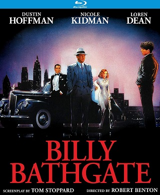billy_bathgate_bluray