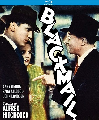 blackmail_bluray