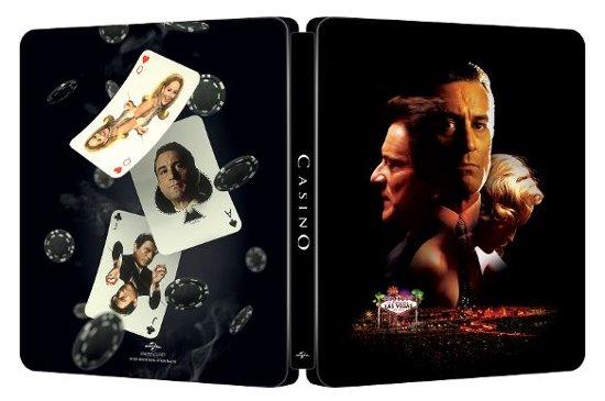 casino_4k_steelbook