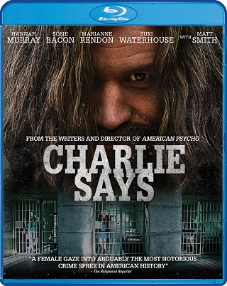 charlie_says_bluray