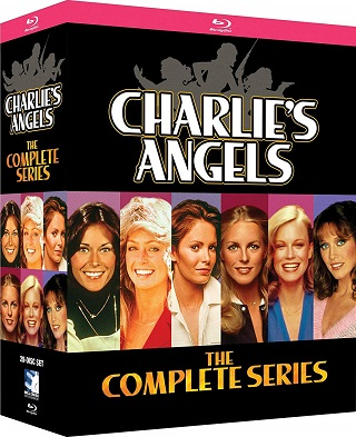 charlies_angels_the_complete_series_bluray