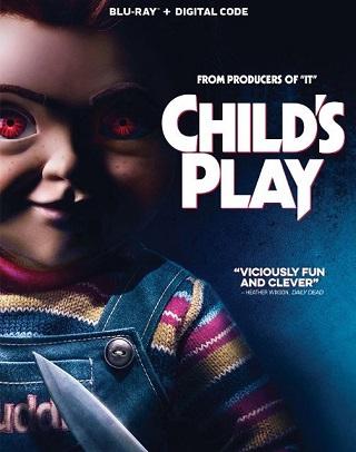 childs_play_2019_bluray