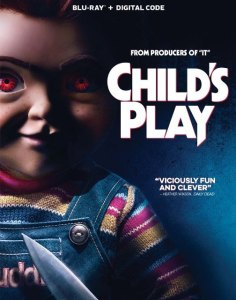 childs_play_2019_bluray_flat