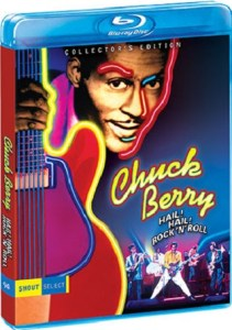 chuck_berry_hail_hail_rock_n_roll_bluray_tilted