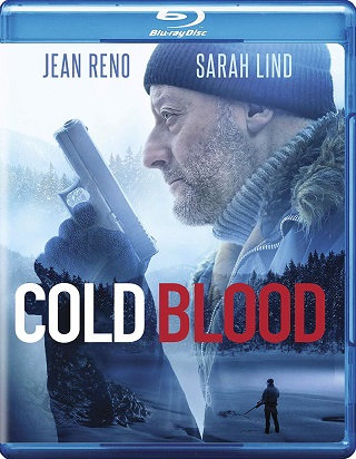 cold_blood_2019_bluray