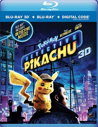detective_pikachu_bluray_3d.jpg