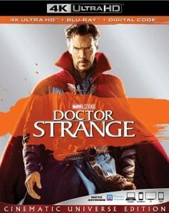 doctor_strange_4k