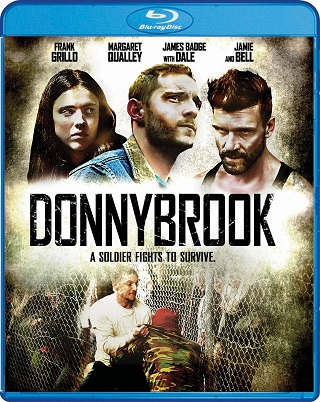 donnybrook_bluray