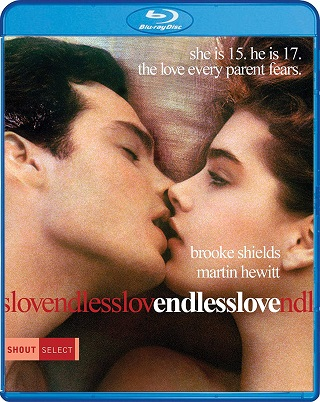 endless_love_shout_select_bluray