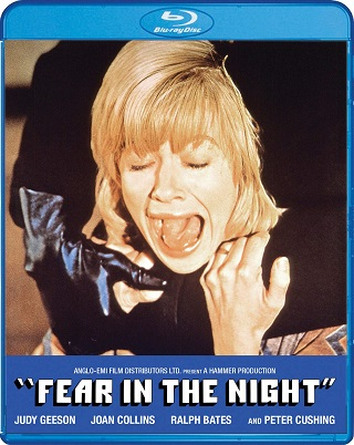 fear_in_the_night_bluray