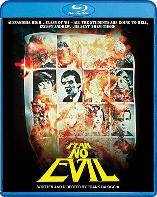 fear_no_evil_1981_bluray