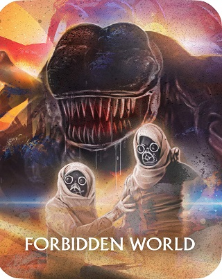 forbidden_world_steelbook_bluray.jpg