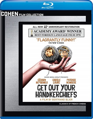 get_out_your_handkerchiefs_bluray