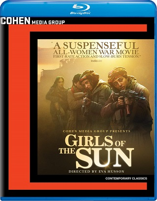 girls_of_the_sun_bluray