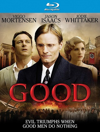 good_2008_bluray