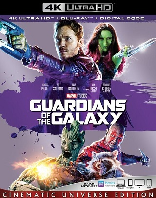 guardians_of_the_galaxy_4k