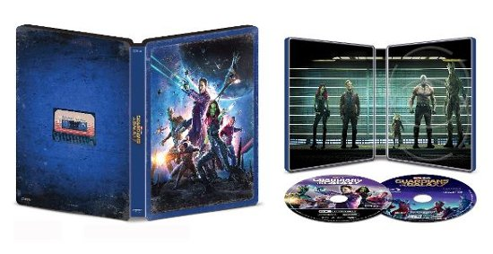 guardians_of_the_galaxy_4k_steelbook