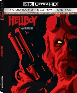 hellboy_2004_4k
