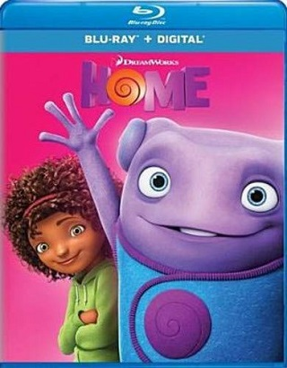 home_2015_bluray