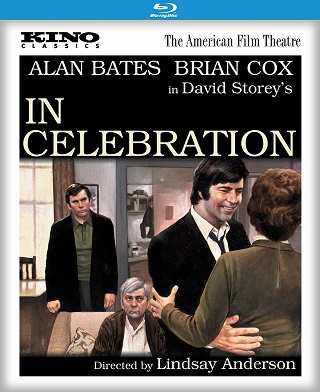 in_celebration_bluray