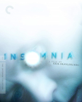 insomnia_1997_criterion_bluray