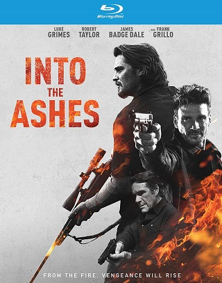 into_the_ashes_bluray